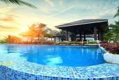 Bán nền biệt thự, liền kề tại dự án Jamona Home Resort, Thủ Đức, 146m2