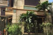 Bán nhà kiểu biệt thự L, tổ 3, khu I, Thanh Miếu, Việt Trì