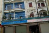 Cho thuê nhà mặt phố tại Đường Phan Đình Phùng, Phường Đồng Quang