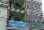 Cần bán nhà tại số 15, tổ 12 phường Phúc Đồng, Long Biên, Hà Nội. SĐCC