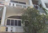 Cho thuê nhà phố Đỗ Quang, Q. 2, 20 tr/tháng, lh 0909246874