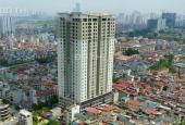 Chỉ với 13.9 tr/m2 để sở hữu ngay căn Penthouse tại trung tâm quận Hà Đông