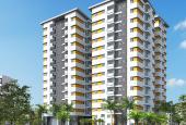 Dự án chung cư TDH - Phước Long, Quận 9, Hồ Chí Minh, diện tích 76m2, giá 1.1 tỷ