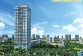 Sở hữu căn hộ đẳng cấp 5* tại Hà Đông chỉ 21tr/m2 Hà Nội Landmark 51 - 0904010141 - CK ngay 120tr