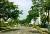 Chính chủ bán đất liên phường Bưng Ông Thoàn, giá 9tr/m2, LH: 0968.33.44.62