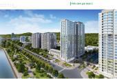 Green Bay Premium – Dự án chung cư cao cấp hướng biển hot nhất từ trước đến nay tại Quảng Ninh