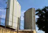 Cần tiền bán gấp căn 2 pn, 2wc dt 78.1m2 chung cư Sails Tower gần viện 103, giá cắt lỗ 1,230 tỷ
