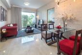 Bán căn hộ chung cư Man Thiện, Q9. Giá 765 triệu, căn diện tích 48m2 - 68m2 - 74m2