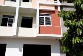 Nhà ở xã hội cho người có thu nhập thấp và nhà phố liên kế