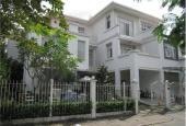 Bán khu biệt thự tứ lập Mỹ Gia - Phường Tân Phú, Quận 7, TP. HCM