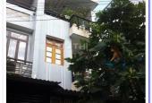 """Bán nhà đẹp Lê Đình Thám """"4x17m"""", 2 lầu ST, giá chỉ 3,65 tỷ"""