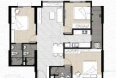 CĐT Nam long mở bán căn hộ Flora Fuji Quận 9, chỉ với 300tr. 0935905783