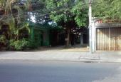 Bán nhà trung tâm thành phố- Tuy Hòa - Phú Yên