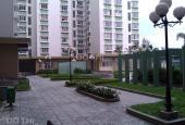 Bán căn hộ Phú Lợi D1 Q8, 106m2, Lh: 0916729139