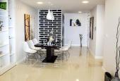 Cần cho thuê gấp căn hộ cao cấp Him Lam Riverside Q7, giá rẻ. LH: 0902855939