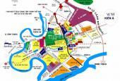 Chuyên đất nền dự án Kiến Á Q9, 0909745722