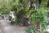 Nhà cấp 4 có 10 căn phòng trọ gần trường đại học Xây Dựng Miền Tây, TP.Vĩnh Long