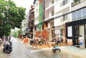 Bán gấp nhà phố giả biệt thự 4 lầu cao cấp hiện đại mặt tiền đường 14m khu Nam Long Phú Thuận