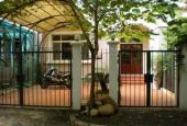 Bán biệt thự Mỹ Thái, 2 mặt tiền đường lớn 17, sổ hồng