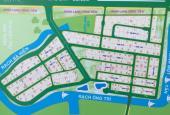 Đất nền dự án Bách Khoa – Phường Phú Hữu, Q9 – Sổ đỏ, vị trí đẹp