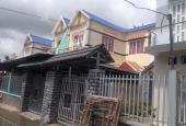 Vila mới xây giá 750 triệu (bán trả góp) TP Bến Tre