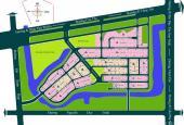 Chuyên đất dự án Bách Khoa, phường Phú Hữu, Q9, sổ đỏ