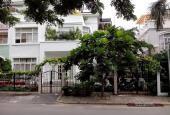 Bán nhà biệt thự, liền kề tại Phường Tân Phong, Quận 7, Hồ Chí Minh diện tích 263m2, giá 23.5 tỷ