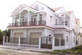 Bán nhà biệt thự 1 trệt, 1 lầu Khu dân cư Phường 3, Thanh Phố Cao Lãnh