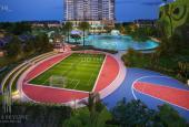 Bán suất nội bộ căn hộ An Gia Skyline - Khu biệt lập ven sông Q7 Phú Mỹ Hưng - 1,57 tỷ/2PN