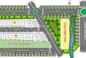 Bán đất nền dự án tại dự án TDL Residence, Quận 9, Hồ Chí Minh diện tích 80m2 giá 14.6 triệu/m²