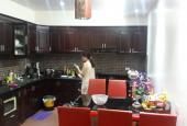 Bán căn hộ tầng thấp, 127m2 có 3 phòng ngủ tại chung cư Thủy Lợi, Hà Đông