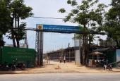 Nhà phố thương mại đẳng cấp hiện đại - Vincom Shophouse Tuyên Quang