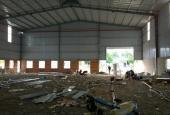 Cho thuê nhà xưởng 1500 m2, 3000, 5000, 10.000m2, KCN Nhơn Trạch 1, Đồng Nai