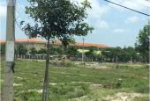 Đất nền ngay trung tâm hành chính mới Becamex, Chơn Thành, Bình Phước