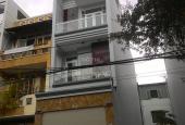 Bán nhà MP KDC Nam Long Phú Thuận, Quận 7, DT 4 x 20m, 1 trệt 3 lầu, 5.6 tỷ. LH Hải 0969.123.088