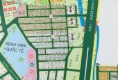 Cần bán đất nền dự án Hưng Phú, phường Phước Long B Quận 9, giá cần bán thực