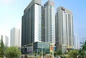 Bán chung cư cao cấp N03T3 T4 - Ngoại Giao Đoàn - Chỉ từ 26tr/m2, miễn phí 3 năm DV + vay LS 0%/năm
