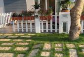 Bán nhà 3 mặt tiền khu dân cư Mega Residence Ruby Khang Điền Quận 9