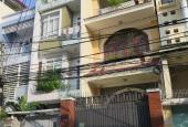 Bán nhà khu D3 đường D1, Phường 25, Bình Thạnh, DT: (4,2x15)m, giá: 6,2 tỷ. (MS: 10)