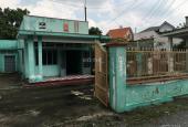 Cho thuê nhà nguyên căn, hẻm 34 Nguyễn Thị Tồn, cổng sau công ty Pouchen, 420m2, 6 triệu/tháng