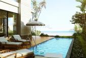 Định cư nước ngoài nên bán gấp căn biệt thự Phú Quốc 9 tỷ, 360m2
