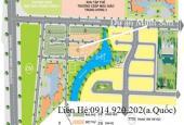 Bán đất nền dự án Minh Sơn - Phú Hữu, diện tích 200m2, giá 21 tr/m2, LH 0914.920.202 (Mr. Quốc)
