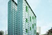 Kẹt tiền bán gấp căn hộ Phố Đông Hoa Sen, DT: 64m2 / 2PN / 2WC, nhận nhà ở ngay