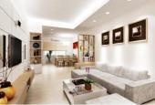 Bán gấp căn hộ D4 tầng 10 chung cư S-Home, giao nhà tháng 10/2016