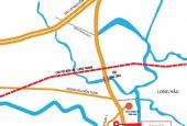 Suất nội bộ CĐT: Đất nền KDC Tân Kim Long An từ 270- 315Tr và đất nền Tân Kim mở rộng 450-470Tr
