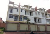 Nhà mặt tiền đường DI1 lô I37, Mỹ Phước 3 đã hoàn công có sổ hồng riêng