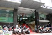 Chính chủ cho thuê 42m2 văn phòng cho thuê tại Thái Hà. ĐT 0986646169