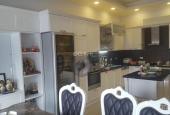 Chính chủ bán nhà mới xây hoặc cho thuê, 7 tầng tại số 11A ngõ 208 phố Đội Cấn