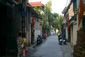 Cần bán chính chủ, phố Mai Phúc, Phường Phúc Đồng, Quận Long Biên, TP Hà Nội. Sổ đỏ