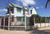 Cần bán nhà biệt thự, đất thổ vườn, khu phố Bình Khởi, phường 6, TP Bến Tre, tỉnh Bến Tre